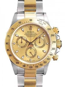 rolex-replica-watches-_1531