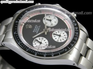 rolex-replica-watches-be554c