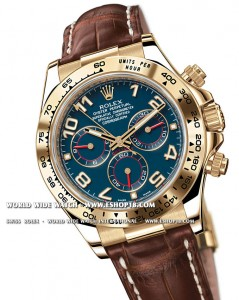 rolex-replica-watches-dXvw