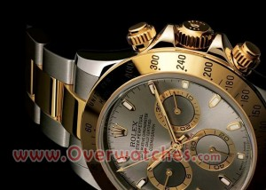 rolex-replica-watches-daytona-14104-1-bbwatches