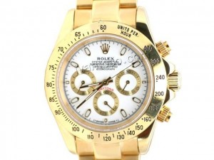 rolex-replica-watches-daytona-RLX-48
