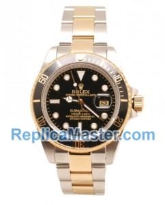 rolex-replica-watches-submariner-2022011002