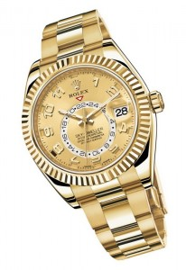 rolex-sky-dweller-annual-calendar-yellow-gold-watch-1
