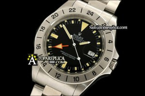 rolex-vintage-explorer-ii-swiss-eta-2836-2-replica-watches-27