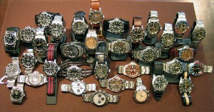 rolex_replica-watches_collection