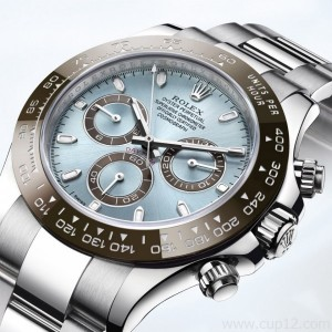 top-brand-rolex-replica-watches-daytona-mens-automatic-watch-ro281-17f6d881-600x800